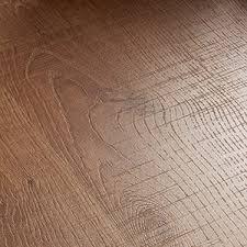 laminate flooring texture.  Flooring Genuine Sawcut Intended Laminate Flooring Texture