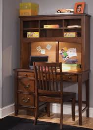 amazing computer desk small. Tremendous Computer Desk For Small Spaces Bedroom 2017 Traditional Study Table Rooms Amazing