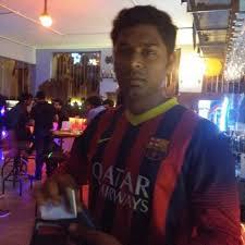 Pranav Narang at Boozers, Indiranagar, - magicpin