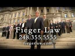 Image result for images of fieger law