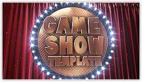 Gameshow Templates Free After Effects Templates