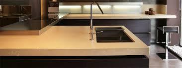 Plan Granit Marbre Quartz Cuisine Salle De Bain Table Granit