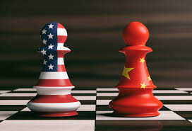 Image result for geo political chess board images