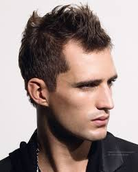 Hair Style High Forehead 20 best mens haircuts for a big forehead and a round face atoz 4749 by wearticles.com