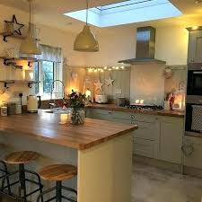 kitchen diner lighting. Kitchen Diner Lighting Full Size Of Designs The Light Oak Spaces Furnishings Middle Lounge Ideas