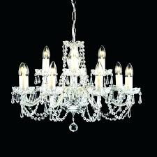 crystal chandelier cleaner crystal chandelier cleaner home depot where to home ideas centre parnell