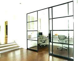 interior glass doors sliding doors interior interior sliding doors interior sliding french doors four star