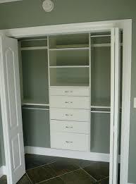 hanging closet organizer with drawers. Custom Hanging Closet Organizer With Drawers Hanging Closet Organizer Drawers S