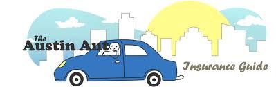 Auto Insurance Quotes Texas Mesmerizing Get Auto Insurance Quotes Auto Insurance In Austin TX