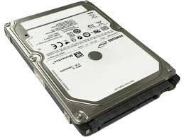 "<b>Seagate</b> ST500LM012 <b>500GB 2.5</b>"" 5400RPM/8MB Sata 6Gb/s NB ..."