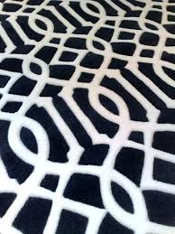 black and white pattern rug black and white square pattern rug black and white pattern rug