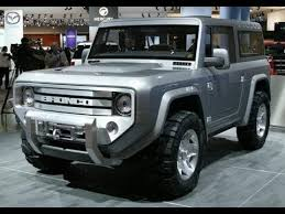 new 2018 ford bronco. interesting ford 2018 ford bronco exterior interior specs concept review on new ford bronco o