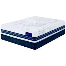 memory foam mattress queen.  Foam IComfort F300 SMARTSUPPORTu0026tradeMemory Foam Mattress  Queen Intended Memory