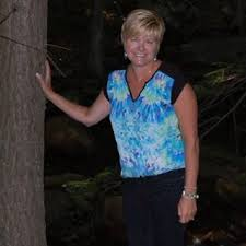 Melissa Swartley Facebook, Twitter & MySpace on PeekYou