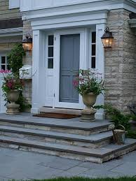 front door stepsBest 25 Front steps ideas on Pinterest  Front door steps Front