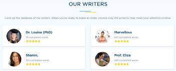 research paper help from leading experts com  to prepare to deliver research paper help for customers around the world writing is their true passion and they are ready to take up your order now
