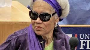 Civil rights activist Patricia Due dies | Newsday