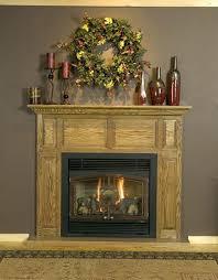 fireplace insulation home depot