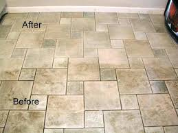 how to clean shower floors how to clean stone shower best homemade grout cleaner how to