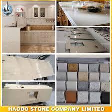 granite marble quartz countertop for kitchen bathroom
