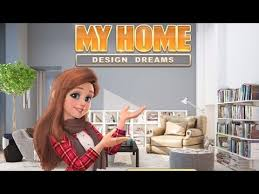 my home design dreams design your own