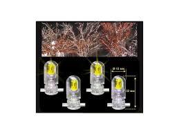 Купить новогоднее украшение Торг-Хаус <b>гирлянда LED</b> ...