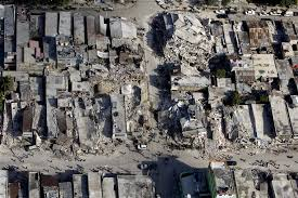 The earthquake caused damage in the mexican states of puebla and morelos and in the greater mexico city area, including the collapse of more than 40 buildings. What Are Earthquakes And What Causes Them