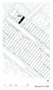 334 best green design diagram images on pinterest architecture Nv Homes Remington Place Floor Plan Nv Homes Remington Place Floor Plan #14 nv homes remington place ii floor plan
