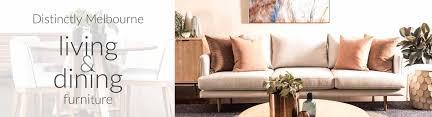urban furniture melbourne. Urban Rhythm Furniture Melbourne N