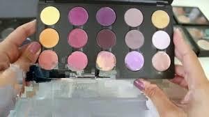 whole mac cosmetics from uk mac makeup macmakeup china net