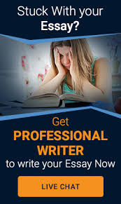 essay writing service uk essay writing companies uk essays experts get a quote
