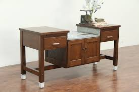 Kitchen Island Wine Cheese Tasting Table From French Cooking