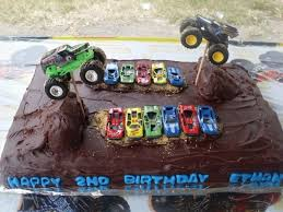 Best Monster Truck Jam Ideas On Pinterest Monster Truck