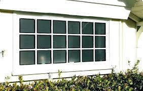 sliding glass door window patio door window tint sliding glass door privacy tint patio door window sliding door window sliding glass