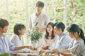 Image result for Your House Helper