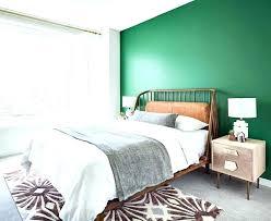 mint green bedroom decor. Fine Decor Mint Green Wall Decor Bedroom Ideas Medium Size Of Walls Small Girls Color  Bathroom Decorating A To Mint Green Bedroom Decor M