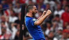 منتخب إيطاليا يتزعّم قارّة أوروبا