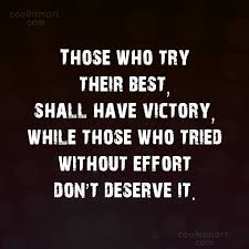 Victory Quotes Simple Victory Quotes Sayings About Winning Images Pictures CoolNSmart