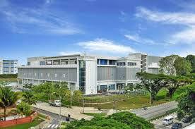 google taiwan office. our first multistory data center google taiwan office