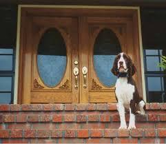 french front doorsFront Entry Doors French Doors Patio Doors Milgard