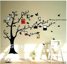 simple wall paintings for bedroom simple wall painting designs for living room bedroom art ideas wall