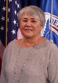 Kathy Fields | FEMA.gov