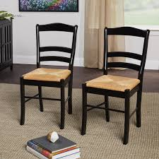 Image Contemporary Shop Simple Living Paloma Wooden Dining Chairs set Of 2 Free Shipping Today Overstock 4247896 Overstockcom Shop Simple Living Paloma Wooden Dining Chairs set Of 2 Free