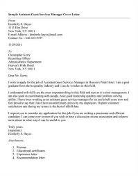 police officer resume sample police officer resume sample we     Janitor Cover Letter
