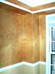 metallic gold wall paint metallic paint for walls best gold walls ideas on metallic gold wall metallic gold wall paint