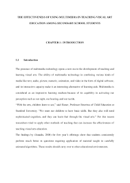 opinion essay about museums language learning