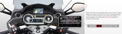 bmw motorrad usa Bmw Motorcycle R1200rt Wiring Diagram Bmw Motorcycle R1200rt Wiring Diagram #76 2016 BMW Motorcycle Wiring Diagram