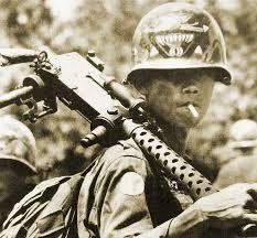 [✔] République du Vietnam Images?q=tbn:ANd9GcSo0IrQpOfarb6jIBtF1Aq-9T57ZAjjogG7TSaKGjHRcGr68gJCnw