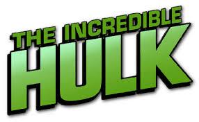 Image - Incredible Hulk Vol 3 3.png | LOGO Comics Wiki | FANDOM ...