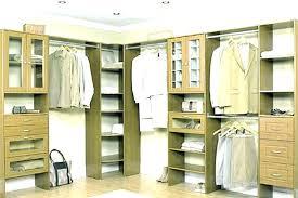 closetmaid closet organizer kit white 5 to 8 tire maid organizers orga
